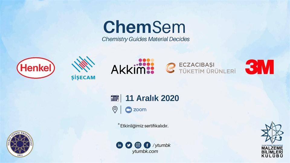 ChemSem