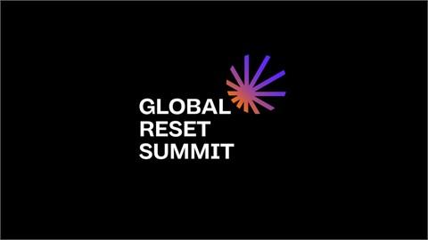 Global Reset Summit