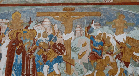 Hıristiyanlık Dininin Tarihi