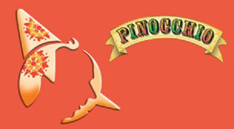 Pinokyo Müzikali