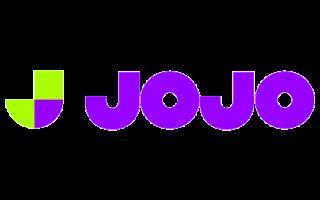 JoJo Live