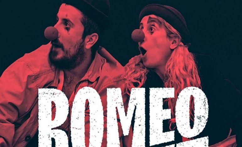 Romeo ve Juliet 'son durak'