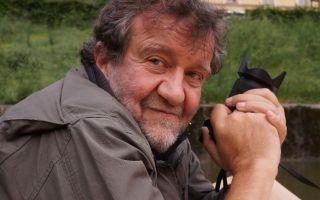 OPPO, Foto Muhabiri Coşkun Aral ile İş Birliğini Açıkladı