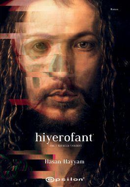Hiyerofant - Hasan Hayyam