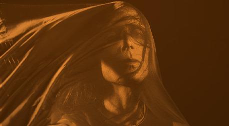 Birlikte Güzel Sunar: IAMX Akustik