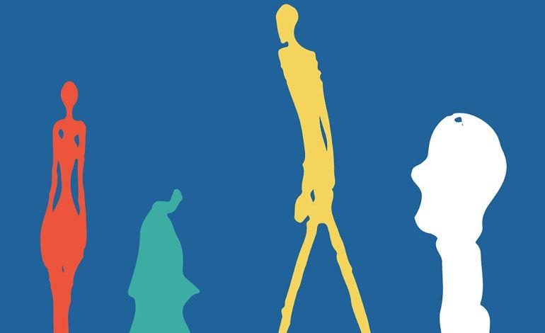 Giacometti ile Figürler Atölyesi (7-12 yaş)