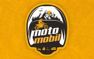 MotoMobil Motosiklet ve Mobil Yaşam Araçları Fuarı
