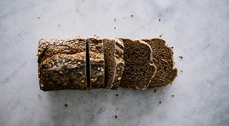 MSA- Günün Ekmeği