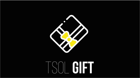 THE SCHOOL OF LIFE GIFT