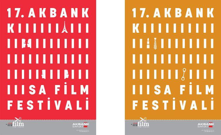 17. Akbank Kısa Film Festivali online Olarak Düzenlenecek!