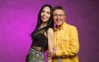 Aysun & Ali Kocatepe 'İlkyaz Şarkıları' - Online