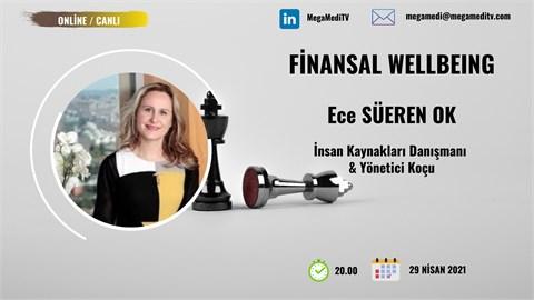 Finansal Wellbeing