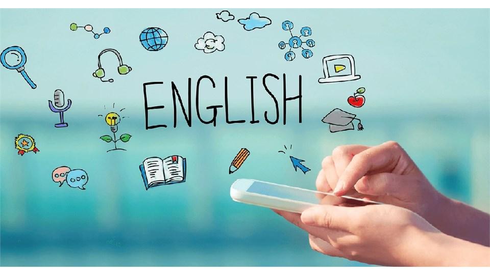 Online İngilizce Eğitim Seminer