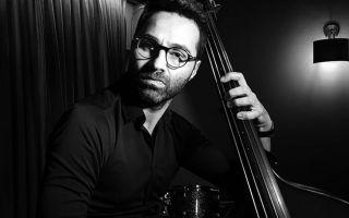 Ozan Musluoğlu Quintet