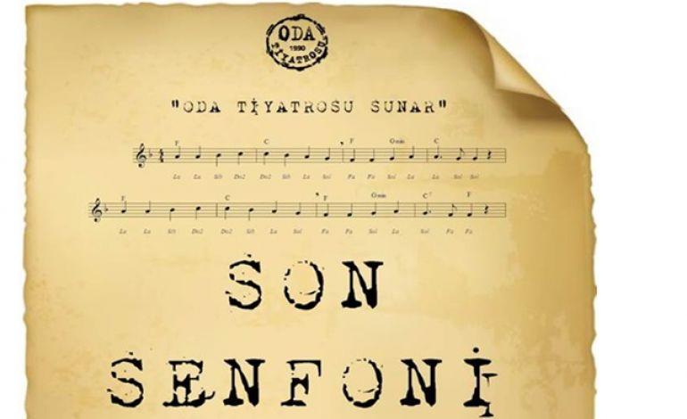 Son Senfoni