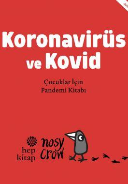 Koronavirüs ve Kovid