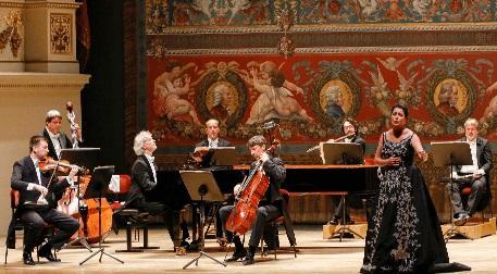 Bir Müzikal Denklem: Saz Söz Opera