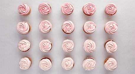 MSA- Cupcakeler