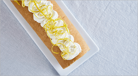 MSA - Pasta - Börek - Çörek