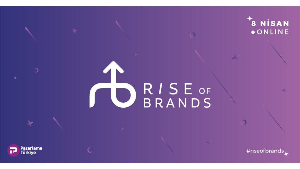 Rise Of Brands