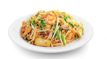 Thai Mutfağı
