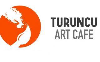 Turuncu Art Cafe