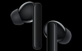 Huawei FreeBuds 4i ile Günün Ritmini Yakalayın