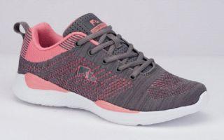 Sezonun En Trend Sneaker Modellerinde In Street Farkı!