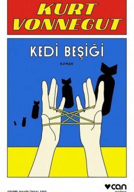 Kedi Beşiği