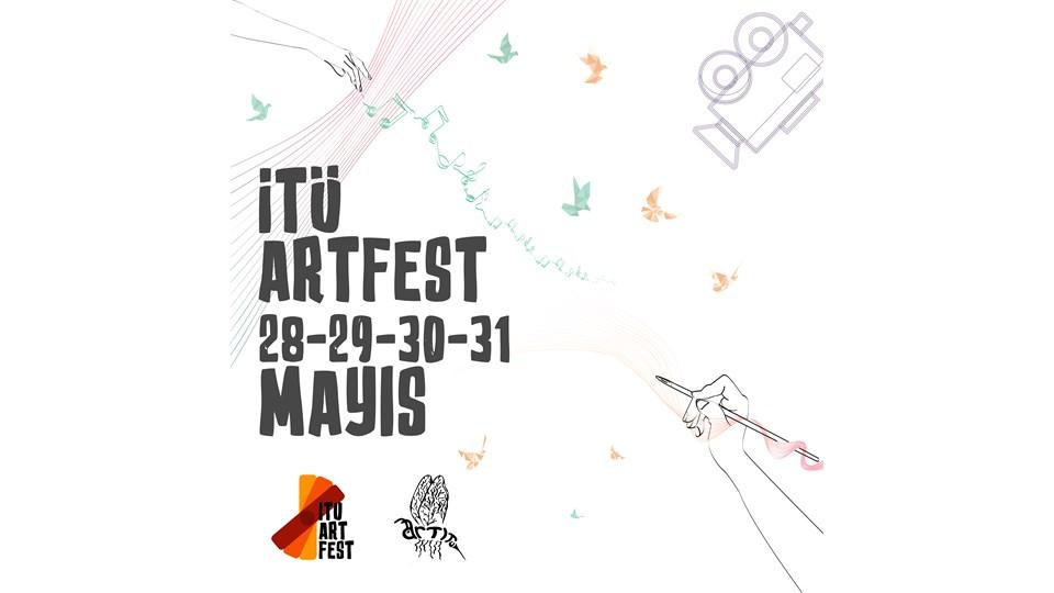 ArtFEST 2021
