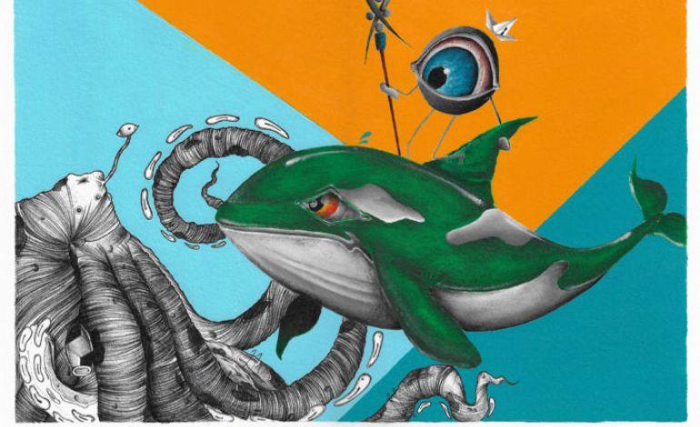 Dünya Okyanuslar Günü Sanat Galerisi 2021 ~ Dijital Sergi