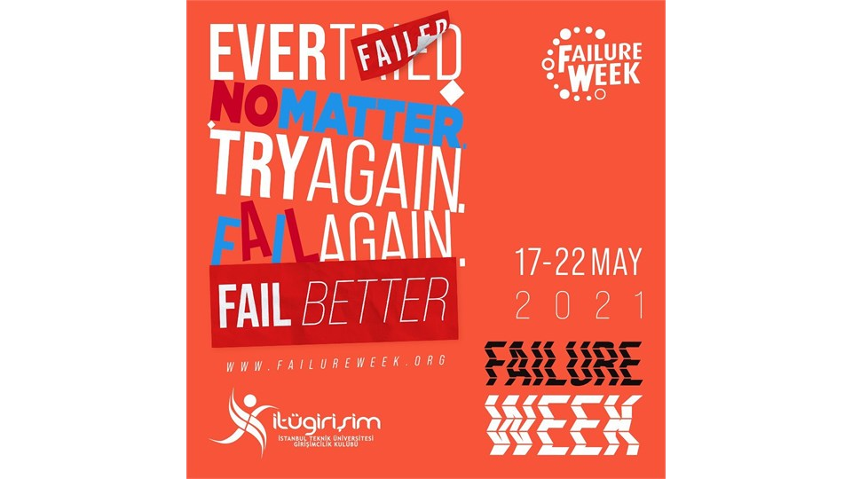 FAILURE WEEK