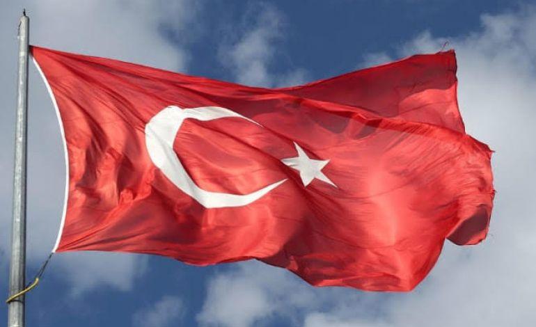 JCI Türkiye 19 Mayıs Atatürk`ü Anma, Gençlik ve Spor Bayramını Herkese Açık Online Etkinliklerle Kutlayacak