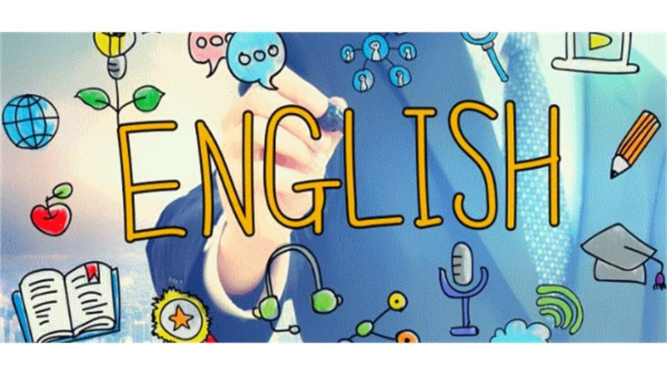 Kolay İngilizce Öğrenme