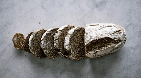 MSA - Artizan Ekmek 2