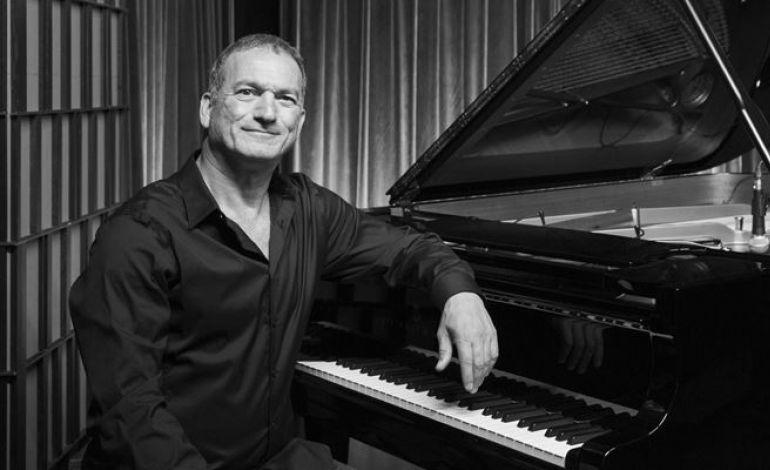 Kerem Görsev Quartet 'to Bill Evans'