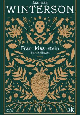 Frankissstein: Bir Aşk Hikayesi