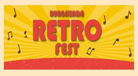 Burgazada Retro Fest