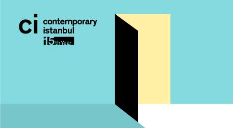 Contemporary Istanbul Uluslararası Çağdaş Sanat Fuarı