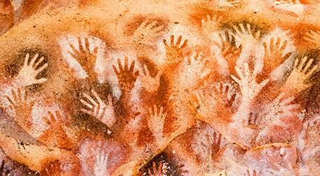 Mağara Dönemi Günümüze Sanat Tarihi