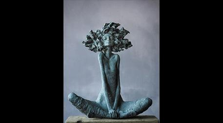Masterpiece Galata Heykel - Düşler