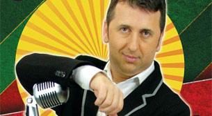 Metin Zakoğlu ile Edepsiz Komedi