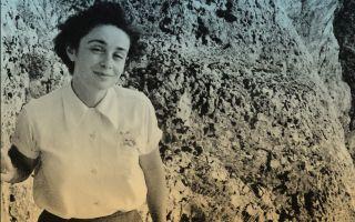 Muhibbe Darga ve Arkeolojinin Diğer Kadınları