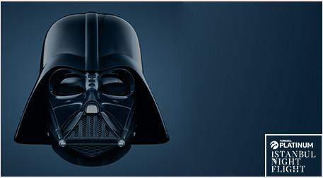 Star Wars Cinema Symphony