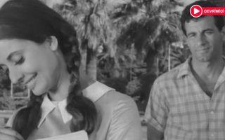 Taçsız Kral (1965)