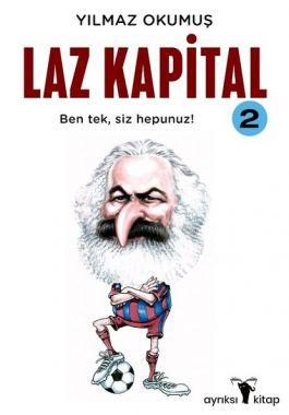 Laz Kapital - 2