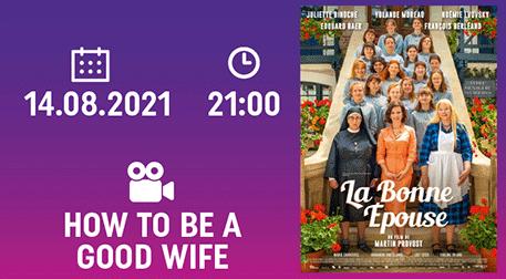 İyi Bir Eş Olmanın Yolları