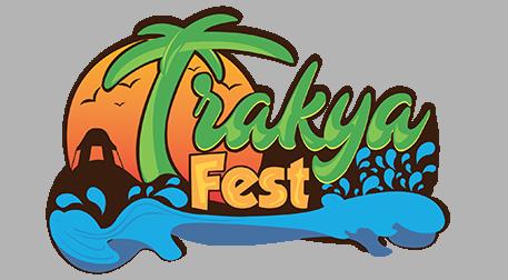 Trakya Fest - Kombine + Kamp