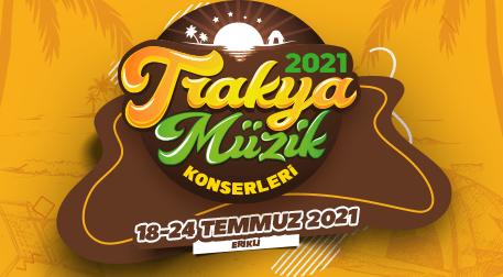Trakya Müzik Konserleri Kombine