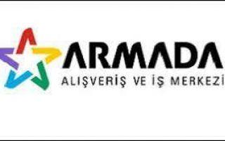 Armada AVM Açıkhava